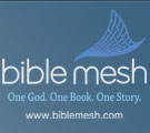 Go to BibleMesh website